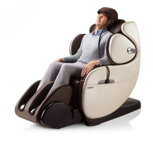 uinfinity-luxe-massage-chair-img_01