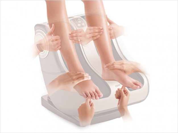 uphoria-warm-foot-massager-key-meridian-points