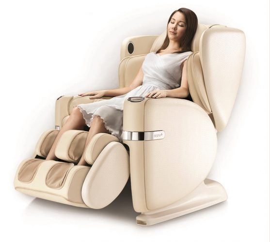 full-body-massage-chair